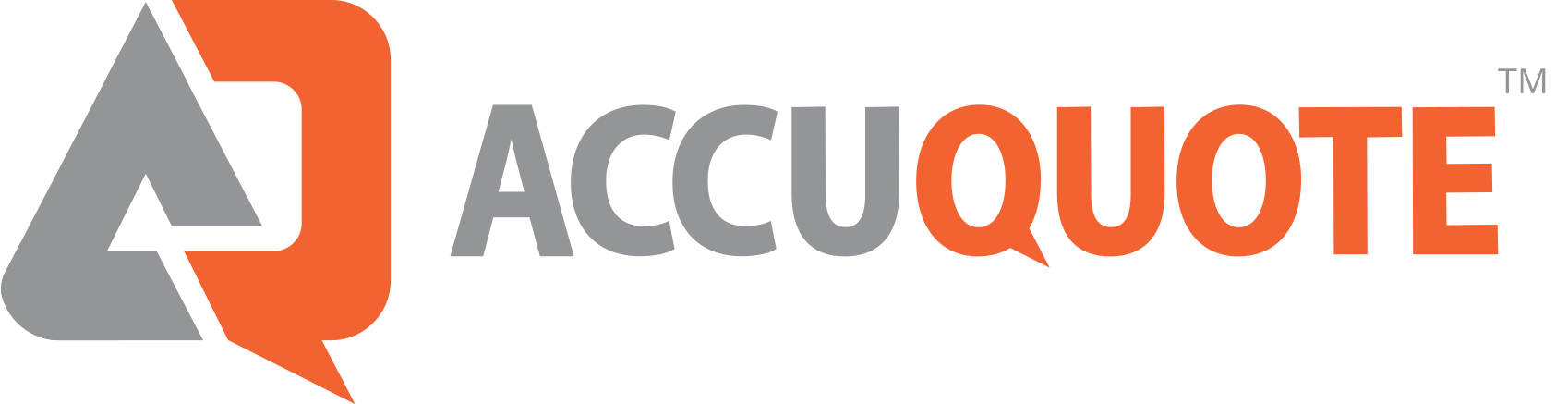 AccuQuote: Quoting Management Software