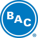 Baltimore air coil logo