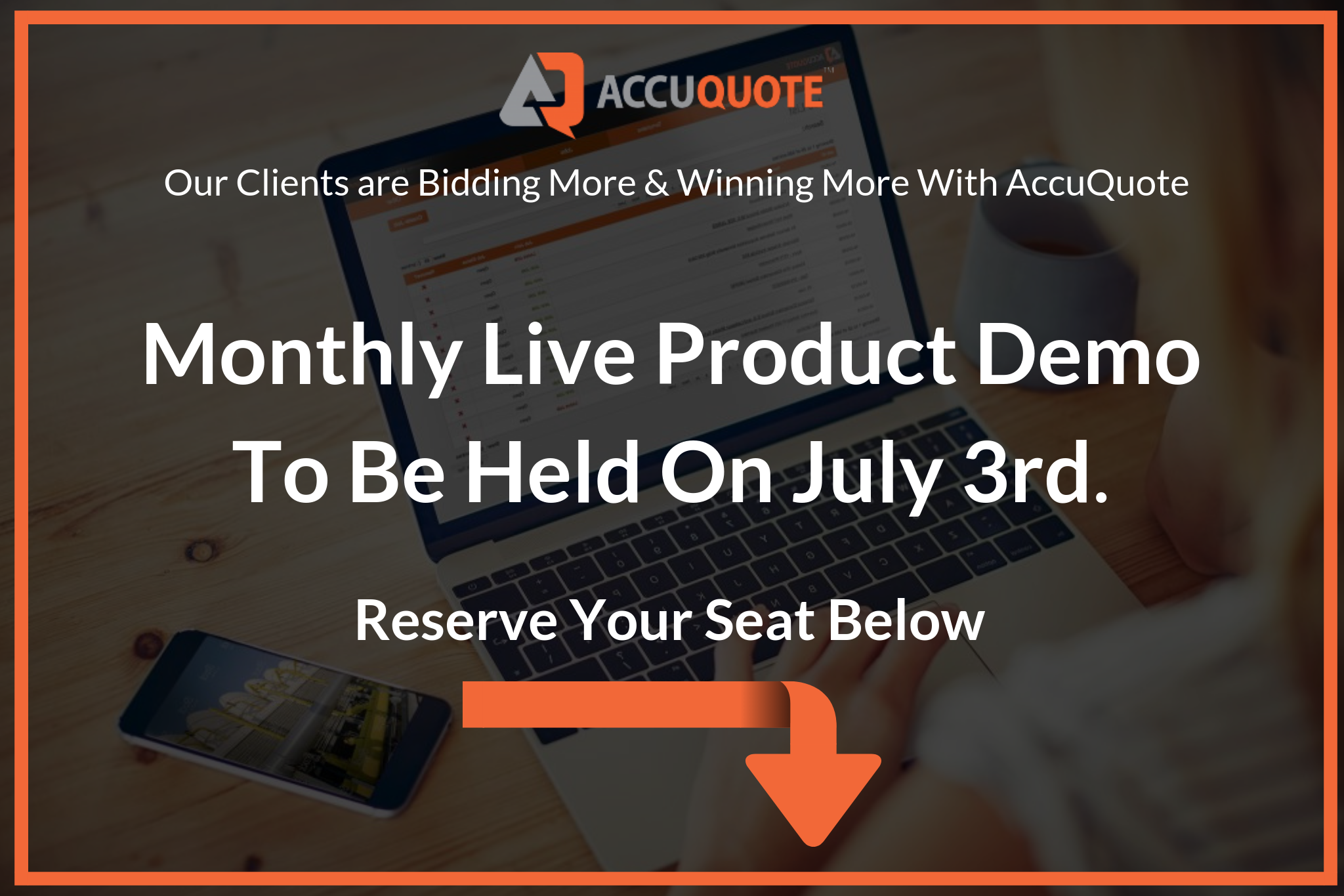 Monthly Live Product Demo June (1)