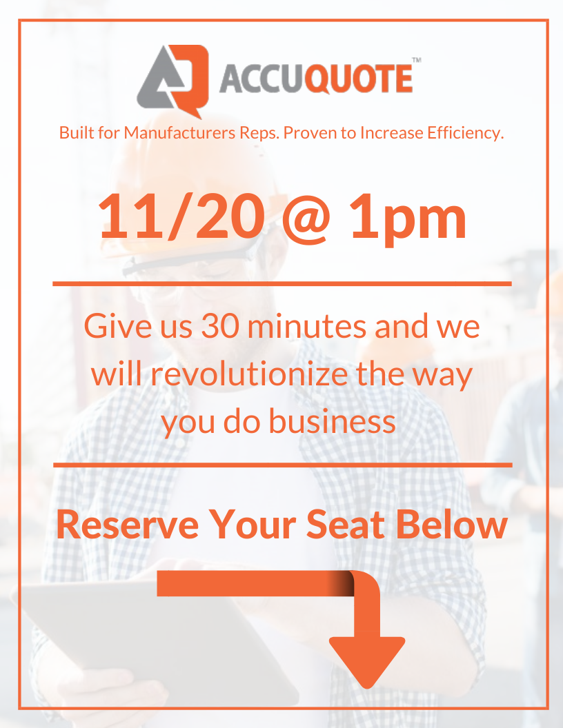 Reserve your seat below updated for 1_23 Webinar. Revised
